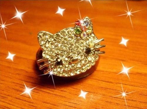 Интернет магазин Baltzelts.lv. Ювелирные изделия из белого золота, золота 585 пробы, обручальные кольца, ювелирные изделия с драгоценными камнями и  ювелирные изделия из серебра.