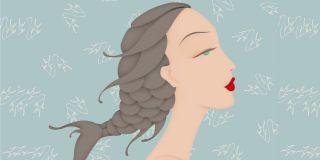 14 eigenschappen die herkenbaar zijn voor alle vrouwen met sterrenbeeld Vissen -Cosmopolitan.nl     Voor mij dus heel herkenbaar...