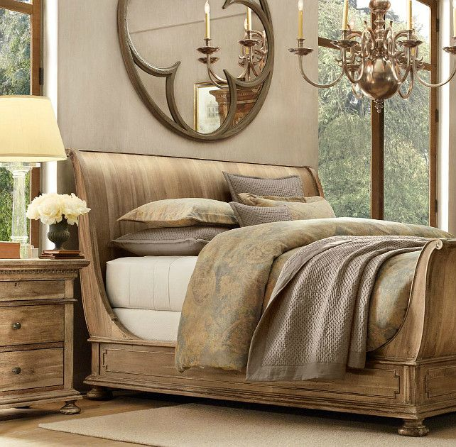 25 Best Ideas About Oak Bedroom Furniture On Pinterest Wood Stains And Varnishes Dinning Room Furniture Inspiration And Throw Pillow Covers