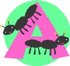 Controlling Sugar Ants, Argentine Ants, and Other Annoying Little Ants in Your House