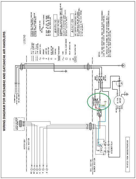 art 537 wiring diagram