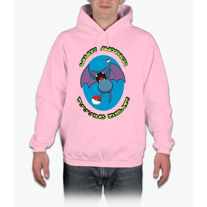 Zubat Sweater 19