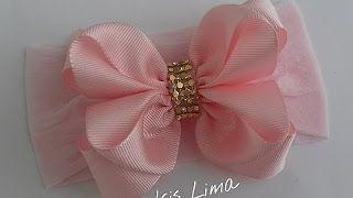 Iris Lima - YouTube
