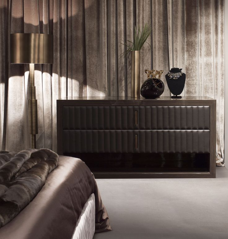 17 migliori idee su mobili di lusso su pinterest mobili for Mobili di design moderno vt