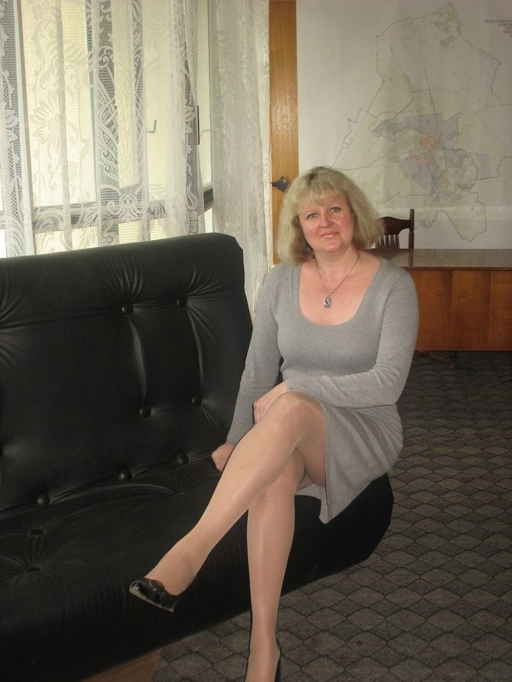 Meet Mature Ladies 44