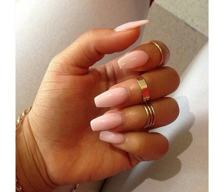 31 best images about Nails on Pinterest