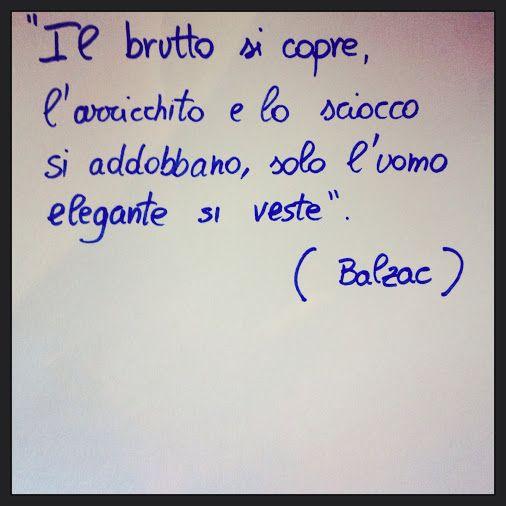 Damiano Bordignon - Google+