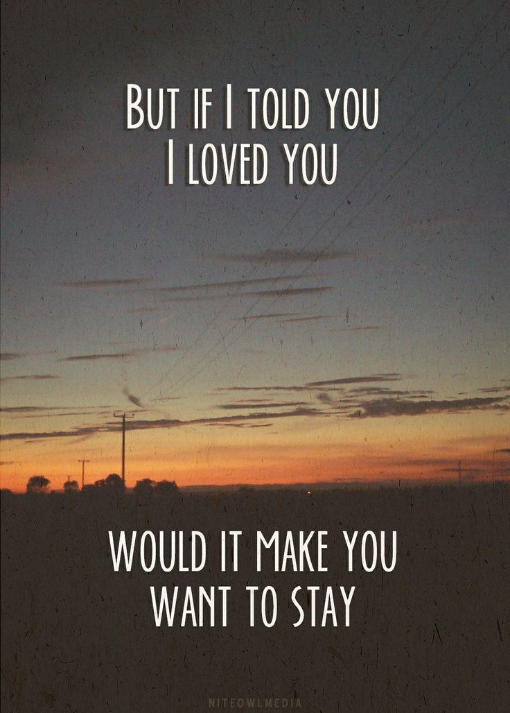 i should've cheated With Lyrics - YouTube