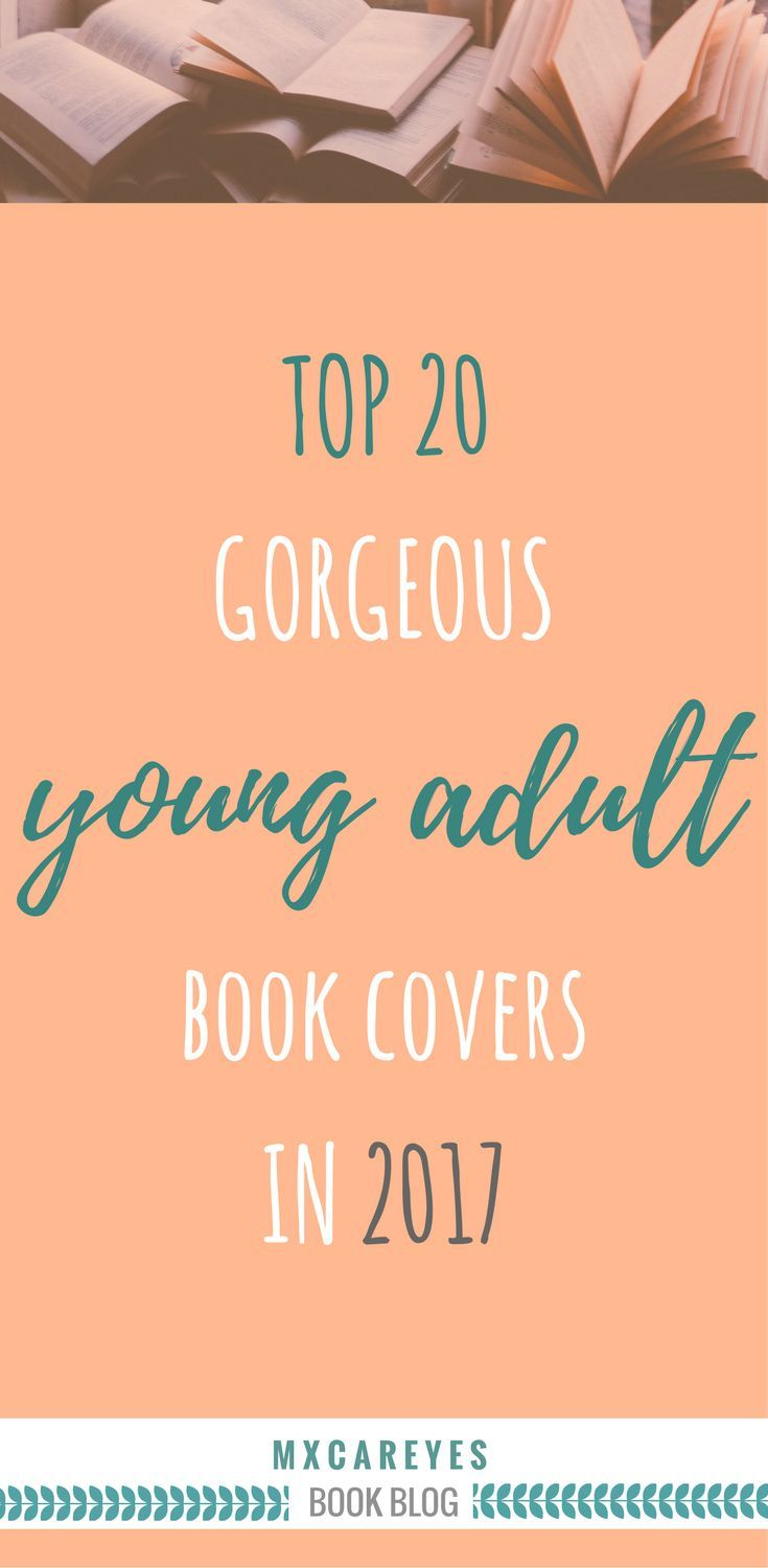 Book Cover Design For Girls : Best book cover design images on pinterest