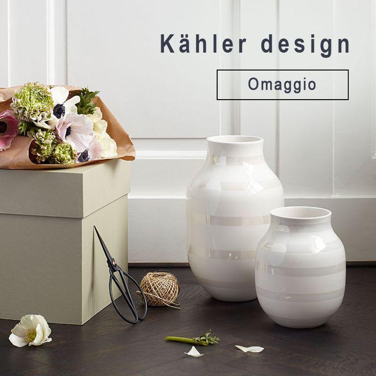 kähler-omaggio-dynespecialisten.jpg