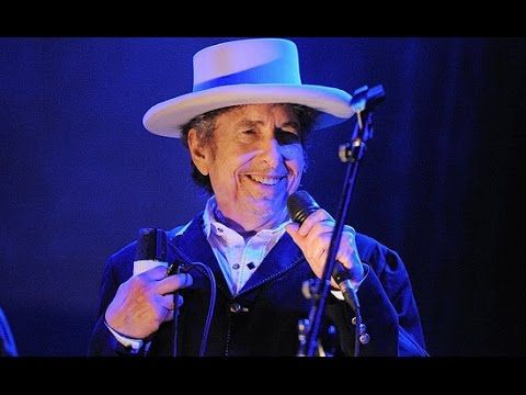 "Bob Dylan recites the Clement Clarke Moore poem ""Twas The Night Before Christmas"" on his Theme Time Radio Hour in 2006."