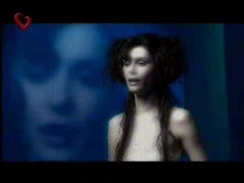 Emma Shapplin - La Notte Etterna __ #inspirational #songs #music #video #clips #youtube