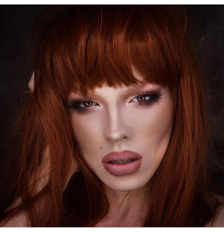 @jonysios Looking epic Lush in Lush Wigs Gold  #lushwigsgold #lushwigs #wig Lushwigs.com  Available now