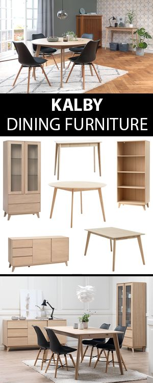 10 best Matching Furniture Sets images on Pinterest