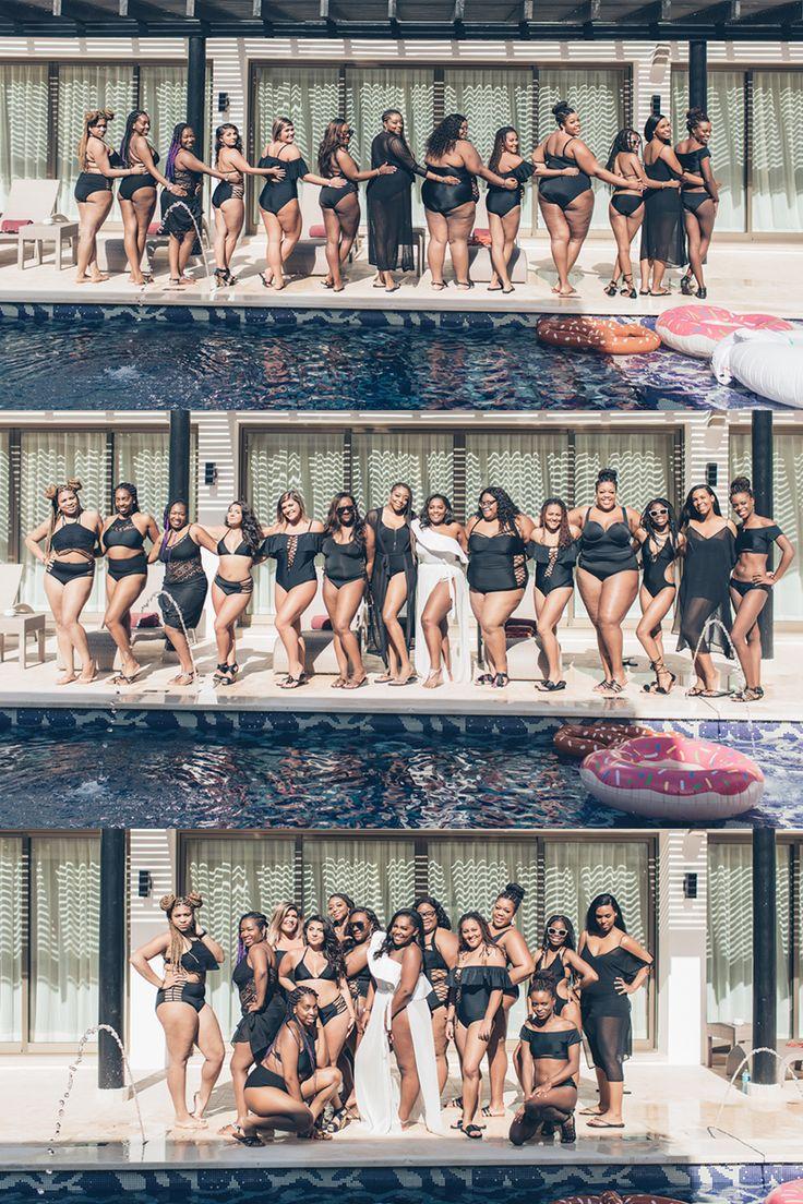 26 best Bachelorette Party Ideas images on Pinterest | Bachelorette ...