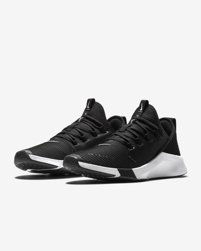 Gym/Training/Boxing Shoe. Nike
