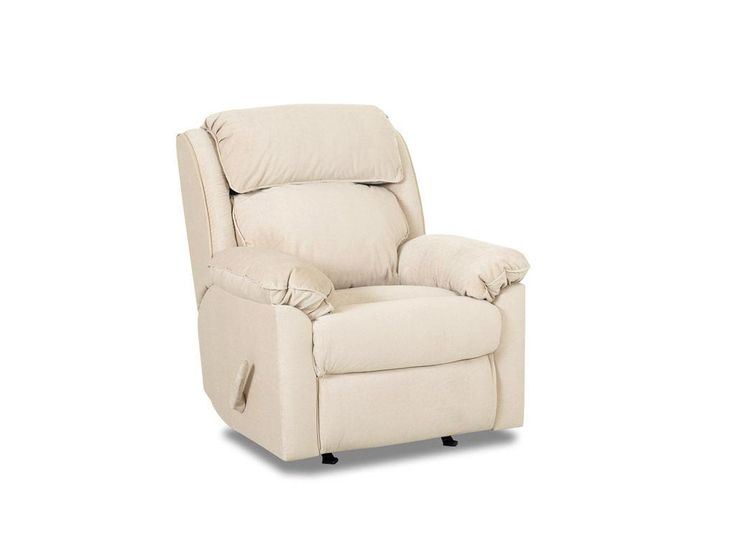 48 best klaussner reclining chairs images on pinterest north