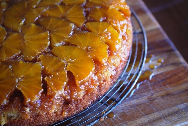 150 Best Julie Goodwin Recipes Images On Pinterest
