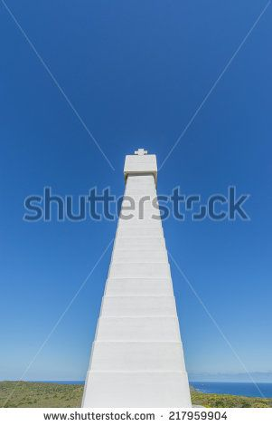 http://www.shutterstock.com/pic-217959904/stock-photo-cape-point-is-located-near-the-city-of-cape-town-south-africa-the-peninsula-has-towering-rock.html?src=pp-same_artist-217959907-1 Cape Point Is Located Near The City Of Cape Town, South Africa. The Peninsula Has Towering Rock Cliffs And Lighthouse That Overlook The Beautiful Ocean View. A Tourism And Travel Hot Spot. Stock Photo 217959904 : Shutterstock