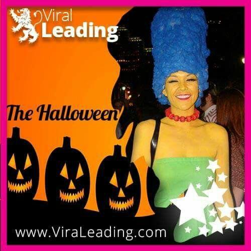 www.viraleading.com
