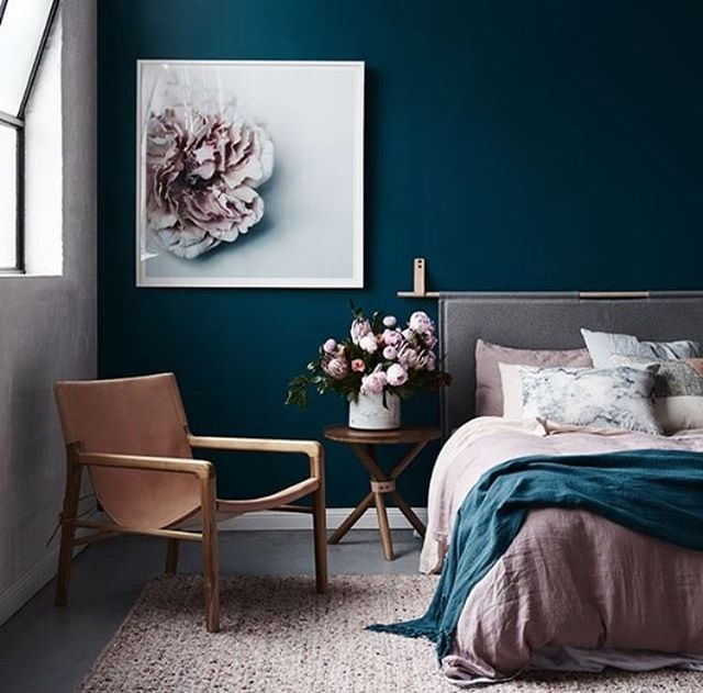 Color Ideas For Bedroom Walls best 20+ lilac bedroom ideas on pinterest | lilac room, color