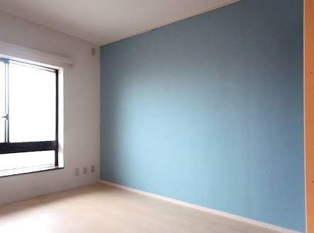 アクセントカラー 壁紙 - Google 検索