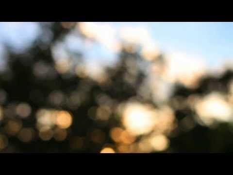 Alejandro Sanz feat. Jamie Foxx & Emeli Sandé - This Game Is Over (Lyric Video)