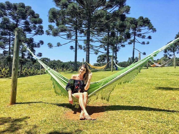 Armazém Dona Francisca: em Campo Alegre - Santa Catarina