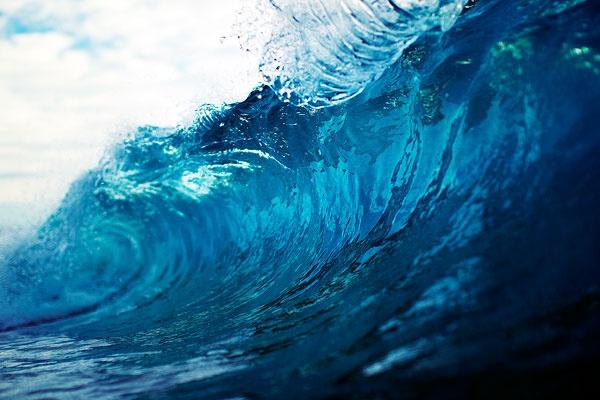 Best Photos of 2011 » Aquabumps Surf Photography Bondi Beach Surf Report