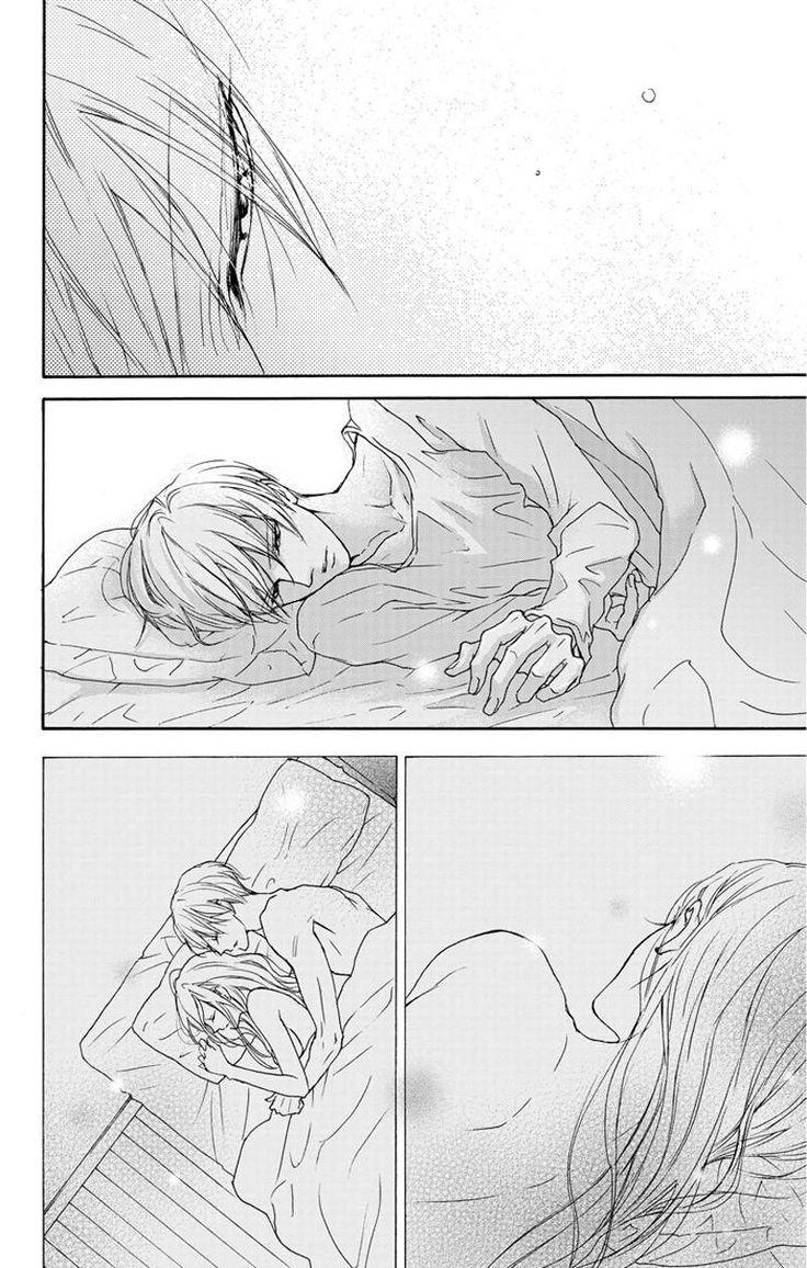 Game - Suit no Sukima - Capítulo 10 página 6, Game - Suit ...