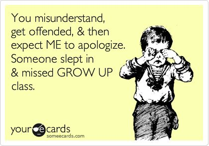 925 in ring missed GROW UP class  Funny eCards
