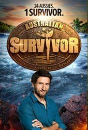 Australian Survivor Season 3 Episode 10.