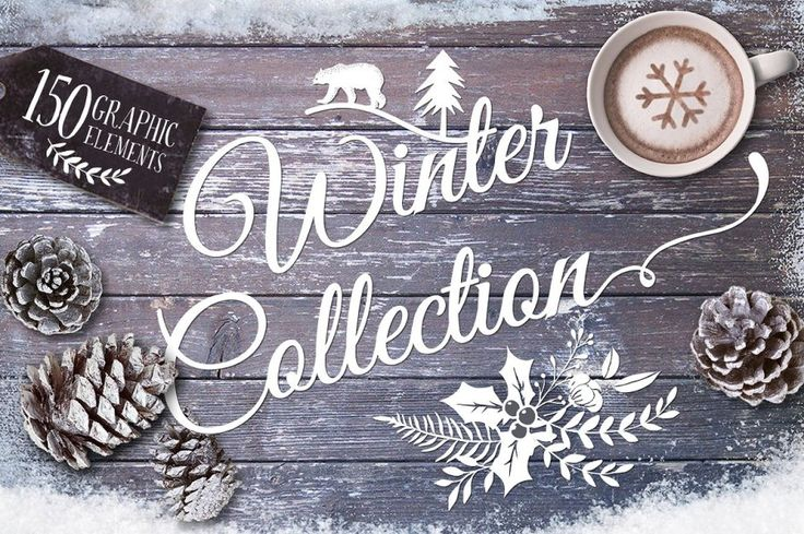 6-winter-collection