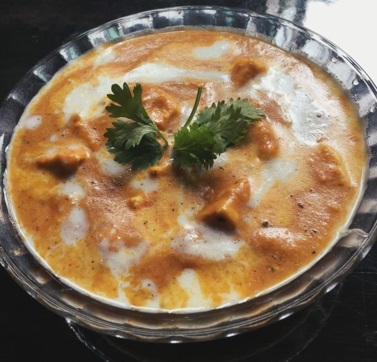 Paneer Butter Masala is an traditional North Indian curry. In Paneer Butter Masala Recipe, Paneer is cooked in a creamy onion and tomato gravy.