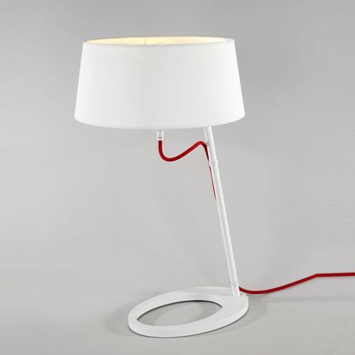 42 best Lampes  poser images on Pinterest