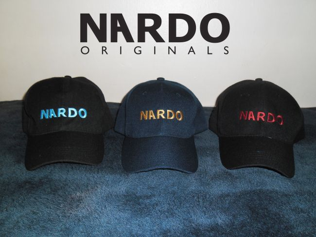 Nardo Caps. Which is your favourite?