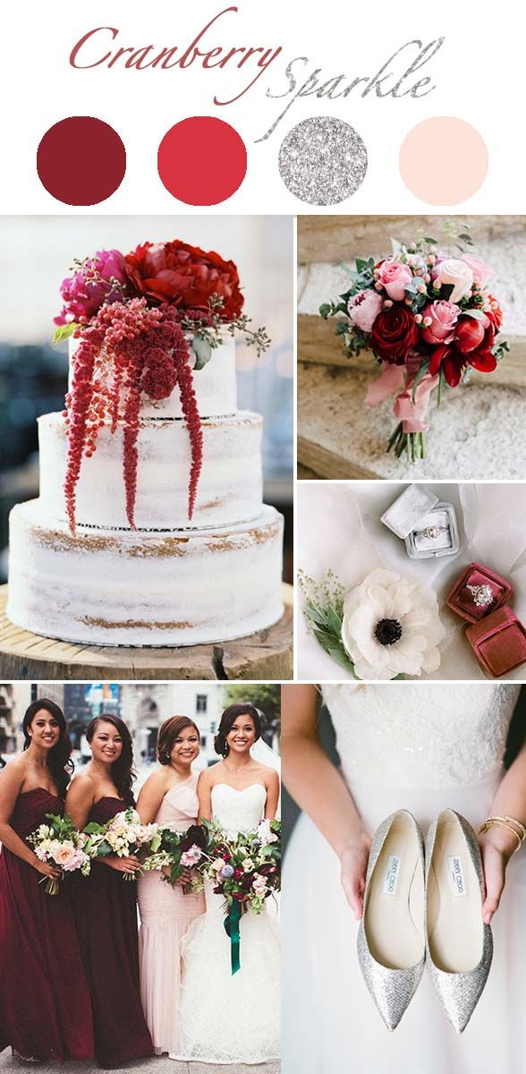 Best 25 Sparkle Wedding Themes Ideas On Pinterest