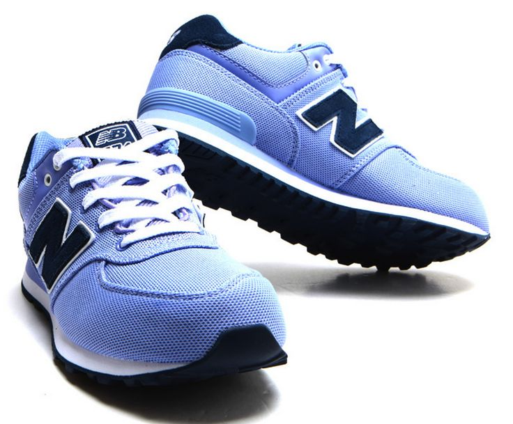 NEW BALANCE PIQUE POLO ICE VIOLET NAVY KL574DPG $169.00