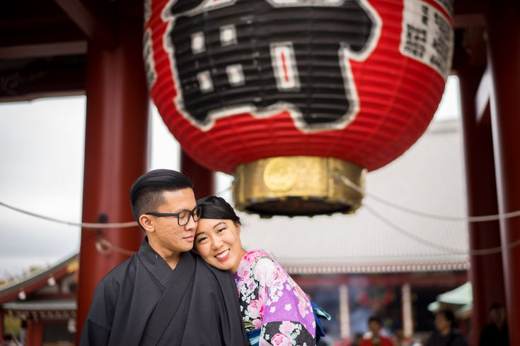 Flytographer- Capture your souvenir in Tokyo! Our global network of professional, vetted, local photographers shoot holidays, families, honeymoons, proposals, anniversaries, engagements, special occasions, special vacations & more. Some trips deserve more than selfies!