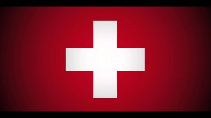 1. August - Die Schweizer Nationalhymne - The Swiss National Anthem - Zum Schweizer Nationalfeiertag, Fête nationale suisse, Festa nazionale svizzera, Festa naziunala svizra, Swiss National Day - Die Schweizer Nationalhymne, L'hymne national suisse, L'Inno nazionale svizzero, Imni naziunal svizzer, The Swiss National Anthem