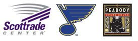 Federko - Demitra Gravesite Video - NHL VideoCenter - St. Louis Blues