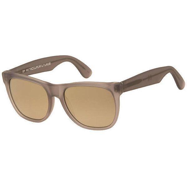 wilson aviator protective racquetball eyewear glasses