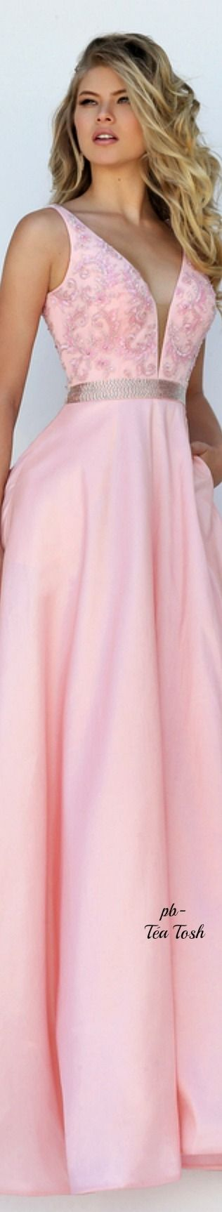 Mejores 20 imágenes de vestido Alle en Pinterest | Damitas de honor ...