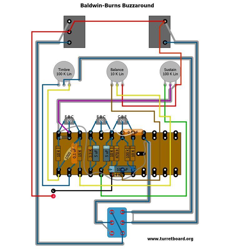 fuzz face wiring diagram fuzz image wiring diagram ug munity jimi hendrix fuzz face wiring diagram ug auto wiring on fuzz face wiring diagram