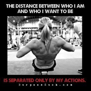 Separated by actions: Health Fitness, Fitspiration, Back Muscles, Weight Loss, Fitness Inspiration, Action, Fitness Motivation, Crossfit, Workout
