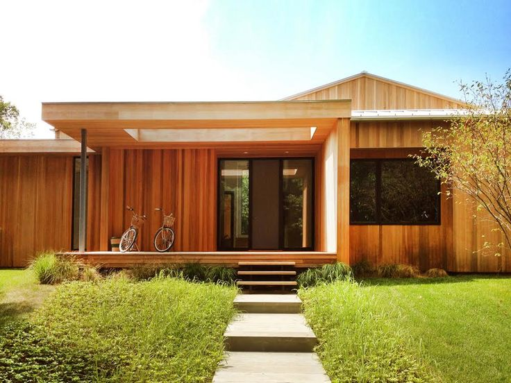 Best 1000 Images About Western Red Cedar Siding On Pinterest 400 x 300