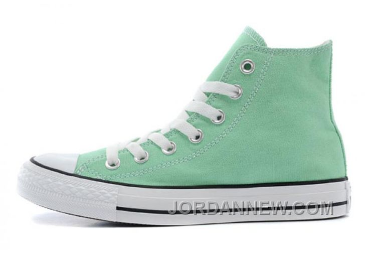 http://www.jordannew.com/chuck-taylor-fresh-colors-all-star-minty-fresh-hue-converse-beach-glass-summer-ice-cream-sneakers-new-release.html CHUCK TAYLOR FRESH COLORS ALL STAR MINTY FRESH HUE CONVERSE BEACH GLASS SUMMER ICE CREAM SNEAKERS NEW RELEASE Only 63.52€ , Free Shipping!