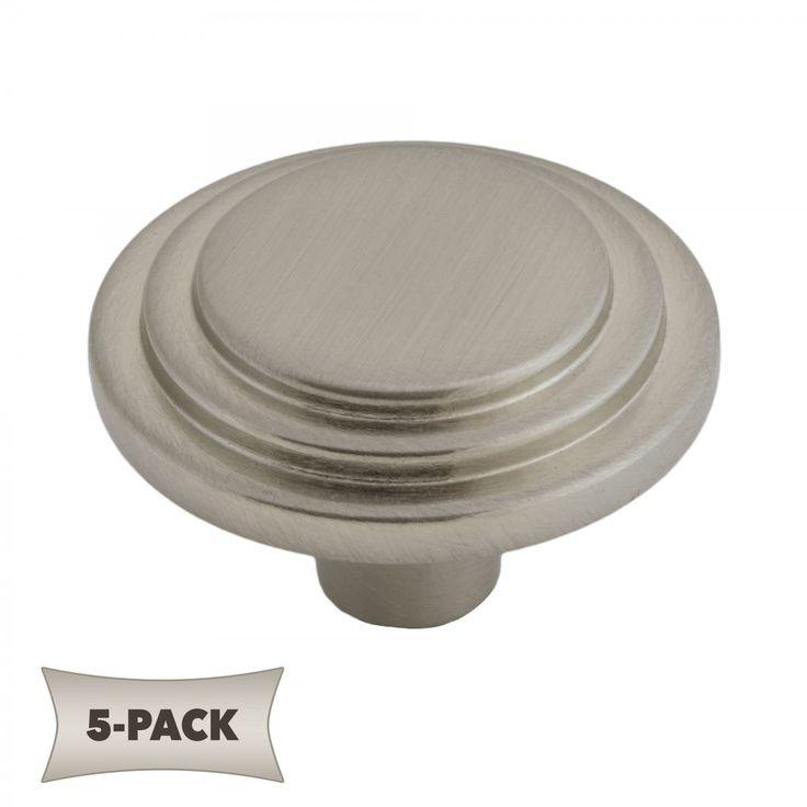 192 best cabinet hardware images on pinterest bronze kitchen