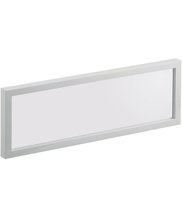 buy habitat bacall multi aperture white wall frame at. Black Bedroom Furniture Sets. Home Design Ideas