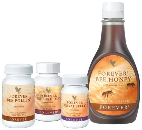 We use specially designed equipment to gather and preserve the ingredients in the conditions nature intended. All of our bee products – Royal Jelly, Bee Pollen, Bee Propolis and Bee Honey – are natural and nutritionally rich, from the hives directly to you - just as honeybees have been making them for thousands of years!